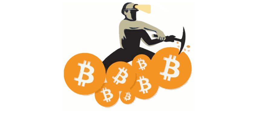 How To Find The Best Bitcoin Mining Software