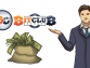 BitClub Network review – Is it a Scam or is it Legit?