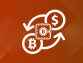 Bitcoin Currency Converter: Things you need to know
