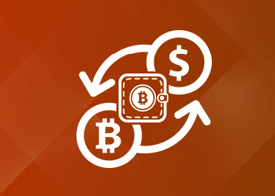 bitcoin currency converter