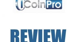 iCoinPro Review- Best Crypto Trading Training