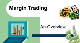 Beginner's Guide in Cryptocurrency Margin Trading 2017