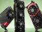 Best Video Cards For Mining 2017