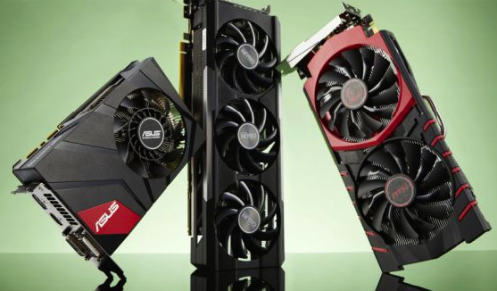 Best Video Cards For Mining