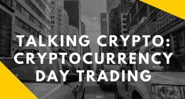 What is a Crypto Day Trader?