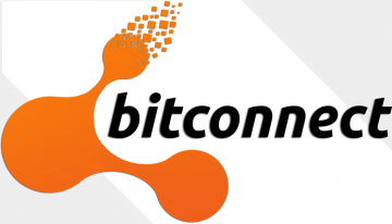 Bitconnect: An Honest Review