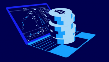 The Top 3 Indicators for Cryptocurrency Trading