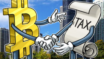 Cryptocurrency Taxes: US and EU Perspectives