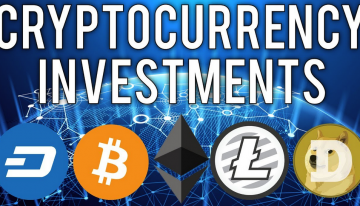 Ultimate Guide for the Best Cryptocurrency Investment Strategies for 2018