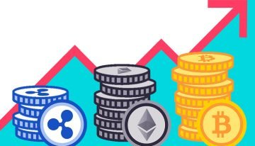 How Does Cryptocurrency Value Increase