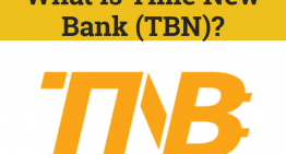 What Is TNB Crypto Coin?