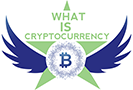 What Is Cryptocurrency – Trading ,Mining ,Investing - #1 Cryptocurrency News And Guides Website In 2020
